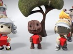 LittleBigPlanet Hub - PS3