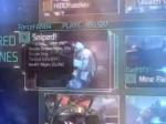 Killzone : Shadow Fall - Trailer multijoueur (Gameplay)