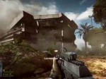 Battlefield 4 - Trailer multijoueur (Gameplay)