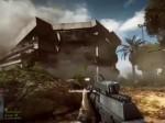 Battlefield 4 - Trailer multijoueur (Gameplay)