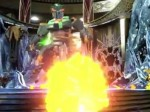 Lego Marvel Super Heroes - Trailer Gamescom 2013