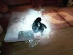 Murdered : Soul Suspect - Trailer Gamescom 2013 (Gameplay)
