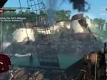 Assassins Creed 4 : Black Flag - GamesCom Demo (Gameplay)