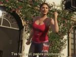 GTA V - Trailer officiel (Gameplay)