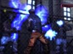 Batman : Arkham Origins BlackGate - PSVita