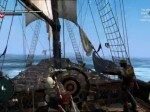Assassin's Creed IV : Black Flag - Locations and Activities (Gameplay)
