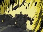 Soldats Inconnus : Mémoire de la Grande Guerre - Trailer d'annonce (Teaser)