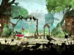 Child of Light - Beware of the Night (Gameplay)