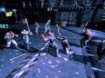 Batman Arkham Origins - Trailer Deathstroke (Teaser)