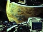 X Rebirth - Le commerce et l'extraction de ressources (Développeurs)