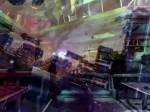 X Rebirth - First trailer video (Teaser)