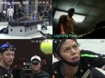 The Last of Us - Fin alternative (Développeurs)