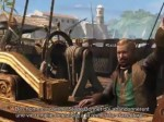 Assassin's Creed Iv : Black Flag - Présentation des Personnages (Gameplay)