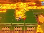 Super Mario 3D World - Trailer de gameplay (Gameplay)