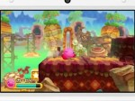 Kirby 3DS - Trailer d'annonce (Teaser)