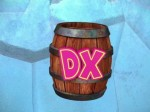 Donkey Kong Country : Tropical Freeze - Trailer Dixie (Gameplay)