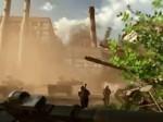 Battlefield 4 - Spot TV (Teaser)