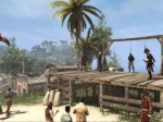 Assassin's Creed IV : Black Flag - Histoire d'Edward Kenway (Gameplay)