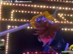 Kingdom Hearts III - Trailer de gameplay (Gameplay)
