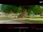 GTA V - Meltdown (Gameplay)