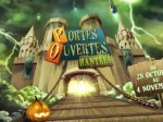 The Mighty Quest for Epic Loot - Halloween trailer (Gameplay)