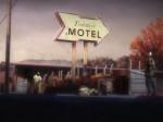 The Walking Dead Season 2 - Reveal Trailer (Teaser)
