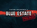 Blue Estate - PC