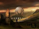 Aarklash : Legacy - PC
