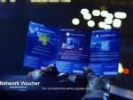 PlayStation 4 - Unboxing (Evénement)