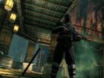 Batman : Arkham Origins - Initiation Trailer (Gameplay)