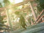 Tomb Raider : Definitive Edition - Trailer d'annonce (Gameplay)