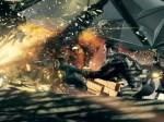 Quantum Break- Trailer des VGX (Développeurs)