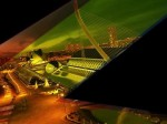Gran Turismo 6 - Vidéo d'introduction (Teaser)