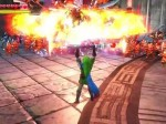 Hyrule Warriors - Trailer d'annonce (Gameplay)