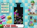 Dr. Luigi - Wii U