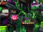 Donkey Kong Country : Tropical Freeze - Nouveau trailer (Gameplay)