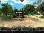 Might & Magic X Legacy - Date de sortie (Développeurs)