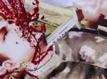 Rambo - Machine of war (Teaser)