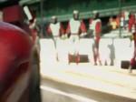 GT6 - Toyota FT-1 (Teaser)
