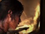Tomb Raider D.E. - The Definitive Lara (Développeurs)
