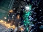Castlevania LoS 2 - Dracula's Destiny (Teaser)