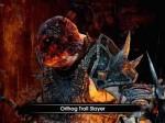 La Terre du Milieu : L'Ombre du Mordor - Gameplay pre-Alpha (Gameplay)