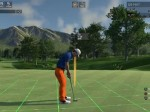 The Golf Club - Xbox One