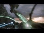 TESO - Arrival cinematic (Teaser)