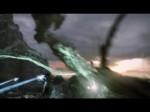 The Elder Scrolls : Online - Xbox One
