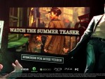 Sherlock Holmes : Crimes And Punishments - This Is Sherlock Holmes (Teaser)