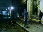 Murdered : Soul Suspect - Every Lead (Gameplay)