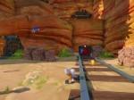 Sonic Boom : Le Cristal Brisé - 3DS