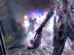 Dying Light - Nouveau trailer (Teaser)