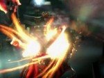 Castlevania : Lords of Shadow 2 - The Chaos Claws Unleashed (Teaser)
